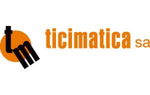 Ticimatica SA