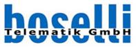 Boselli Telematik GmbH Näfels
