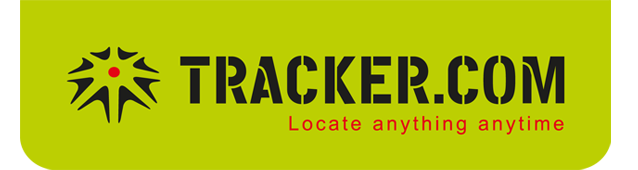 Tracker.ch AG