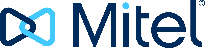 Mitel Schweiz AG