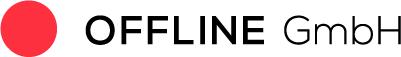 OFFLINE GmbH