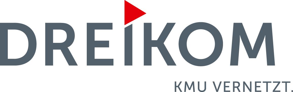 Dreikom AG, Wohlen