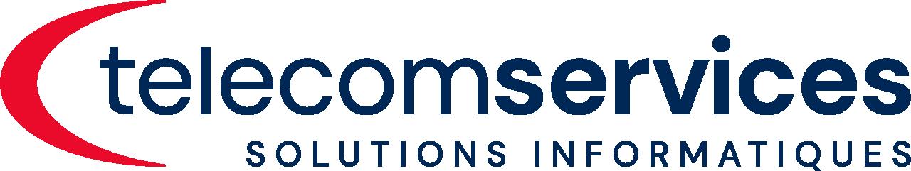 Telecom Services SA