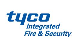 Tyco Integrated Fire & Security (Schweiz) AG