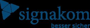 signakom GmbH, Zürich